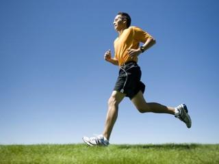 اظطراب در ورزش
