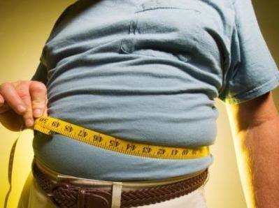 ۱۲ مانع کاهش وزن