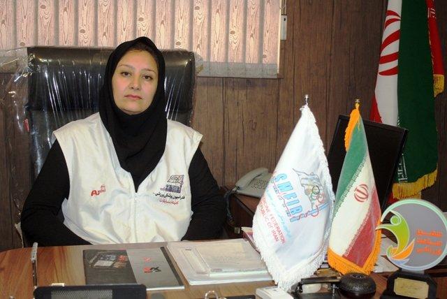 کارگاه آموزشی تغذیه ورزشی در شیراز برگزار می شود