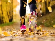 برنامه ورزشی 150 دقیقه ای برای مقابله با افسردگی