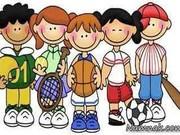 نقش ورزش در اجتماعی شدن