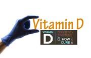 نقش ویتامین D بر سلامتی و عوارض کمبود آن در بدن !
