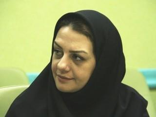 ترانه - چهار محال وبختیاری