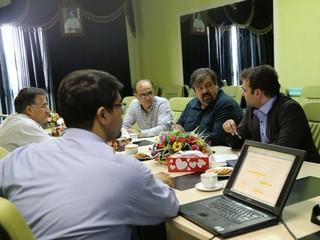 شورایش سیاستگذاری آموزش