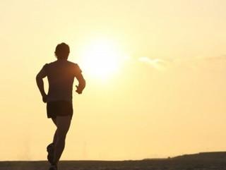 ورزش درتابستان