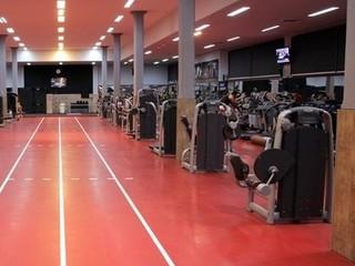 دور جدید بازرسی از اماکن ورزشی کرمان اول مهرماه آغاز می شود