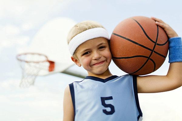 نکاتی برای والدین ورزشکاران  (بخش دوم)