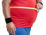 با شش عوارض چاقی برای کمر آشنا شوید
