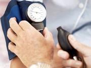 اهمیت نسخه ورزشی برای کنترل فشار خون