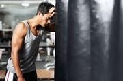 چگونه بعد از ورزش ریکاوری سریع بدن را انجام دهیم؟