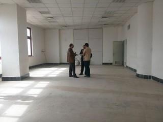 تجهیز واحد فیزیوتراپی هیات پزشکی ورزشی آذربایجان غربی