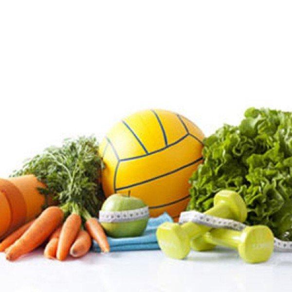 دوره تغذیه ورزشی در فدراسیون پزشکی ورزشی برگزار می شود