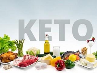 آیا رژیم غذایی کم کربوهیدرات برای شما مناسب است؟