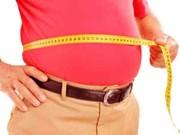 ۶ عامل افزایش چاقی شکمی