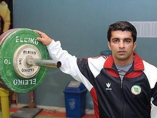 محمد علی فلاحتی نژاد