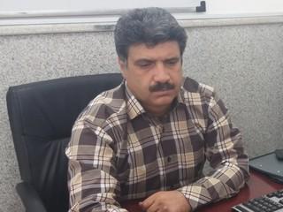 برنامه  های هیات پزشکی خوزستان تشریح شد