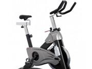 پیادهروی و دوچرخه ثابت مناسبترین ورزش برای زنان باردار