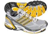 نکاتی که باید هنگام خرید کفش بدانیم
