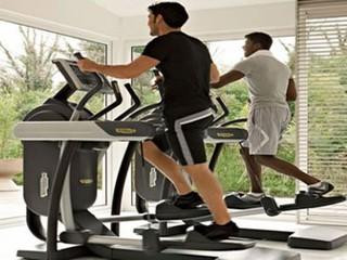 ارگونومی و وسایل ورزشی