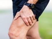 دلیل بدن درد بعد از ورزش