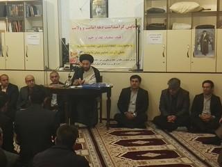 سادات اداره کل ورزش وجوانان استان اردبیل و هیات پزشکی ورزشی مورد تجلیل قرارگرفتند