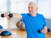 فواید فعالیت فیزیکی و ورزش