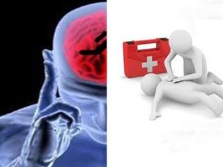 کمکهای اولیه و روانشناسی