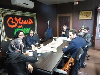 همایش روانشناسی در زنجان