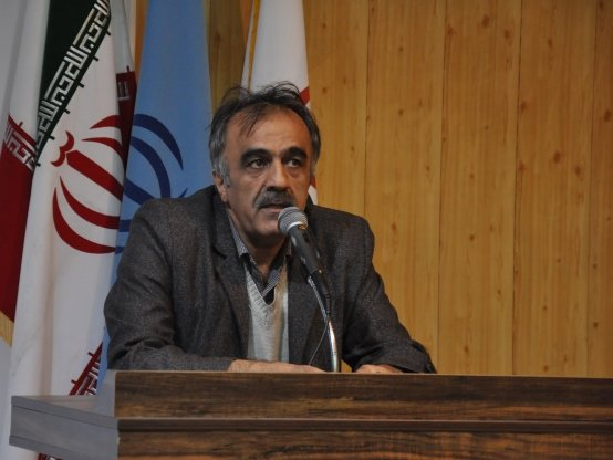 17 دوره آموزشی در آذربایجان غربی برگزار شد