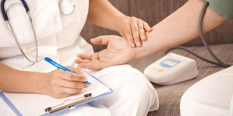 خدمات ویژه هیات پزشکی ورزشی گلستان در هفته تربیت بدنی