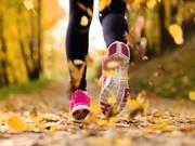 کاهش احتمال عود سرطان سینه با ورزش