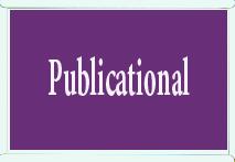 Publicational