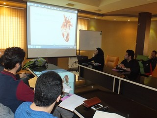 فیزیولوژی قلب
