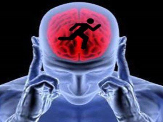 روانشناسی در ورزش