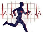 بروشور مهر و آبان ماه هیات پزشکی ورزشی استان چهارمحال و بختیاری منتشر شد