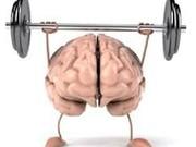 سلامت روان و ورزش یک مقوله  دوسویه