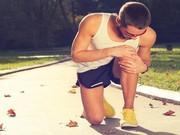 از درد زانو چه می دانید؟(۱)
