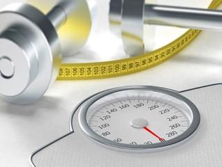 ورزش و کاهش وزن