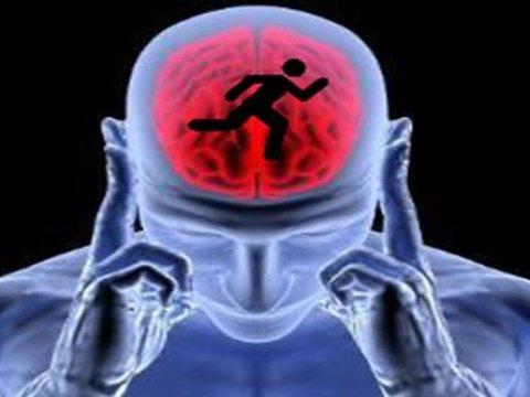 روانشناسی و ورزش