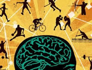 بررسی اثر بخشی تصویر سازی ذهنی بر عملکرد ورزشی