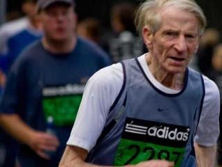 ورزش و کاهش ریسک افتادن در سالمندان