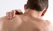 علت درد شانه چیست؟