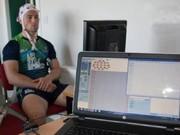 تاثیر نوروفیدبک در ورزشکاران