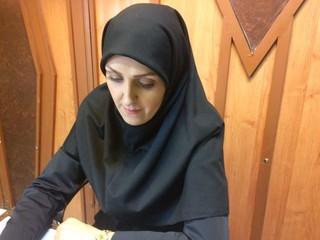 رکورد بی سابقه آمار ورزشکاران سازمان یافته در استان قزوین