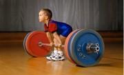 4 موضوع فریبنده در مواجهه با استعداد ورزشکار