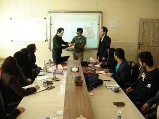 دوره آموزشی تیپینگ در موبیلیزیشن