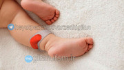 بیماری های ران در اطفال
