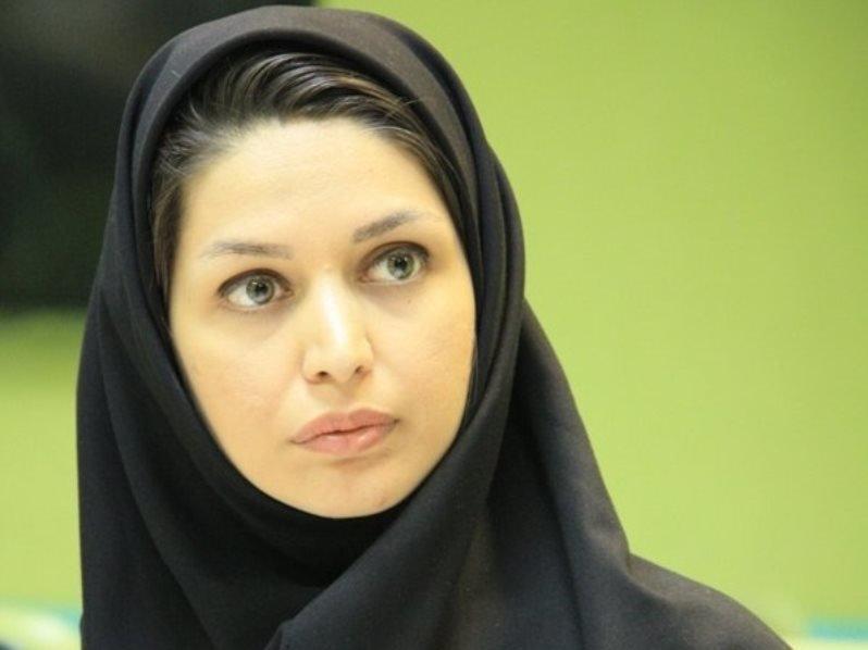 افرایش ۷۰۰۰ نفری ورزشکاران سازمان یافته استان مرکزی