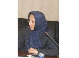 دکتر دهنایی زنجان :ورزش پاک