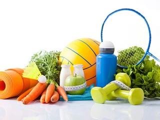 دوره آموزشی تغذیه ورزشی و مدیریت وزن در ورزش